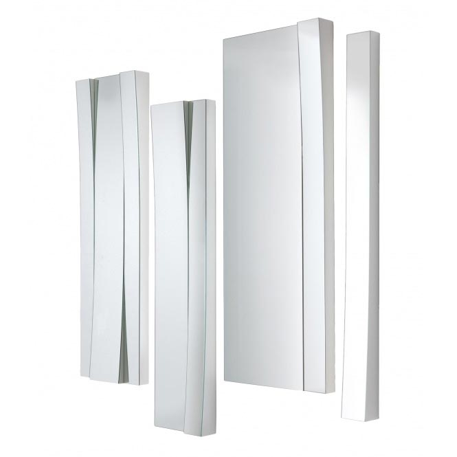 Changes 09 Mirror by Gallotti & Radice