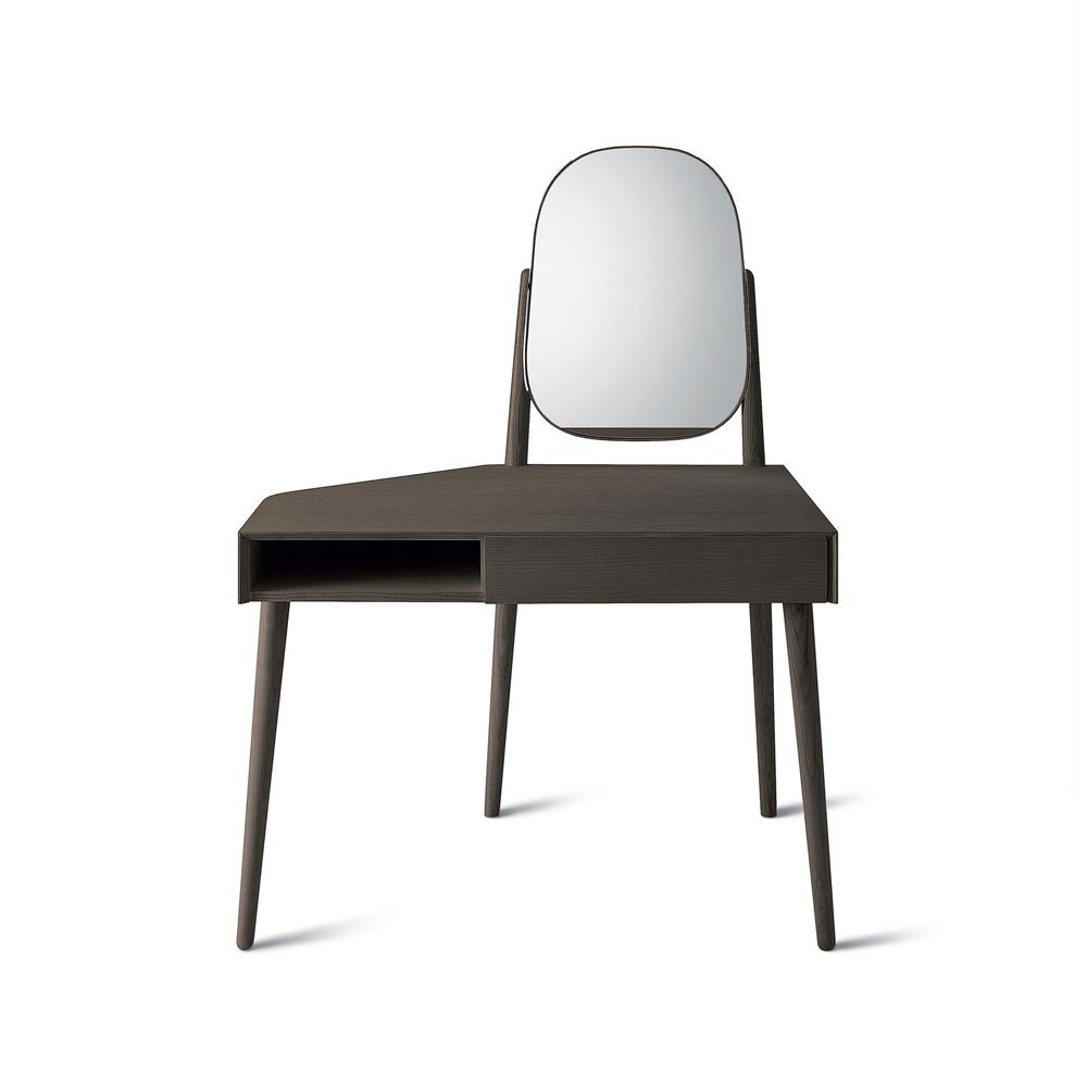 Grace Dressing Table by Gallotti & Radice