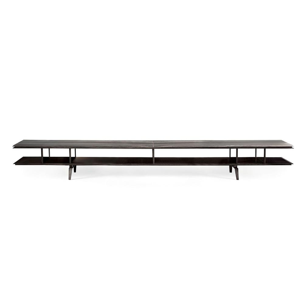 Pandora Shelving by Gallotti & Radice