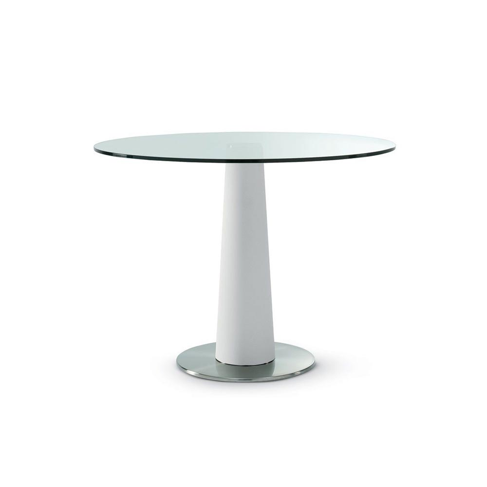 Ra Fx Conference Table by Gallotti & Radice