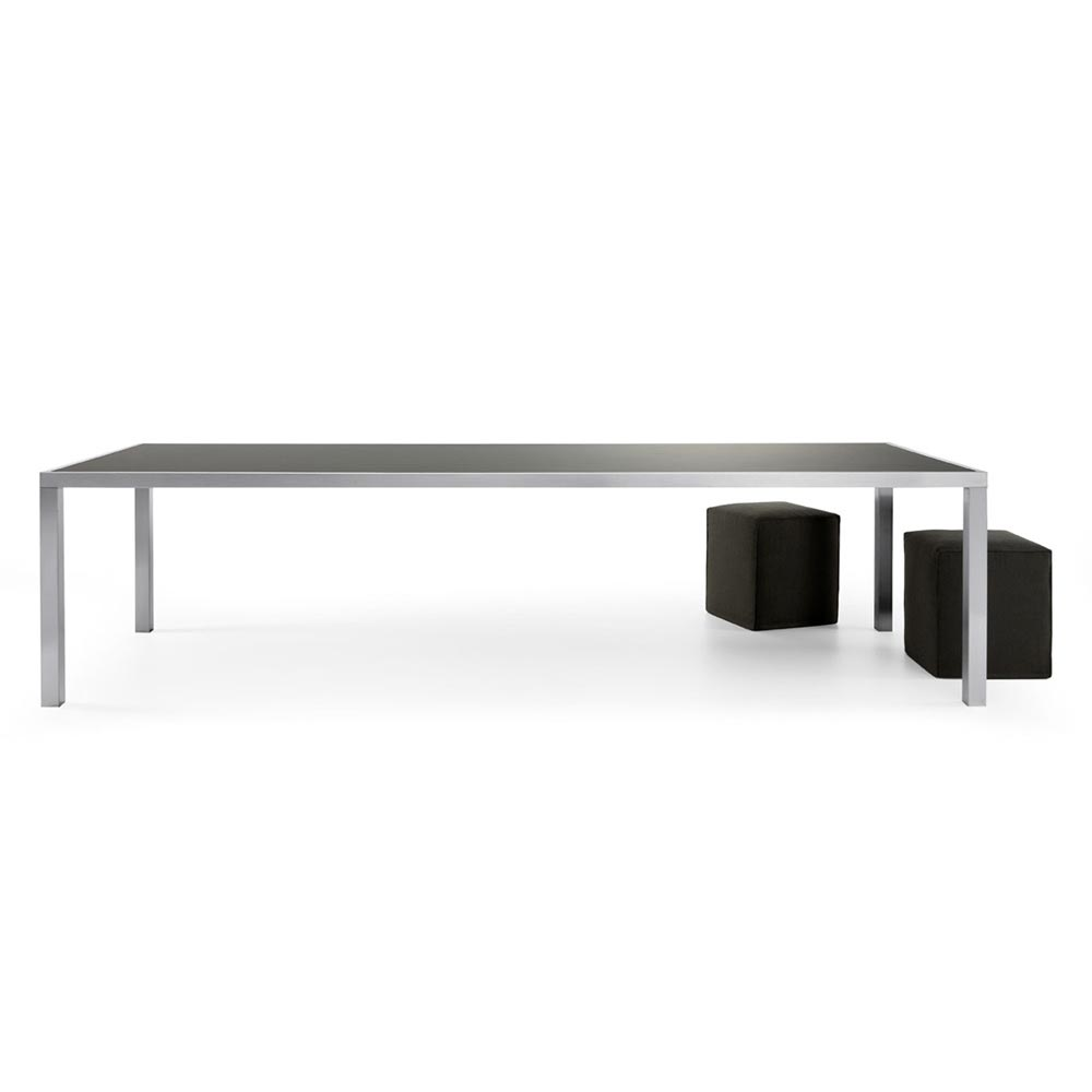 Smart Conference Table by Gallotti & Radice