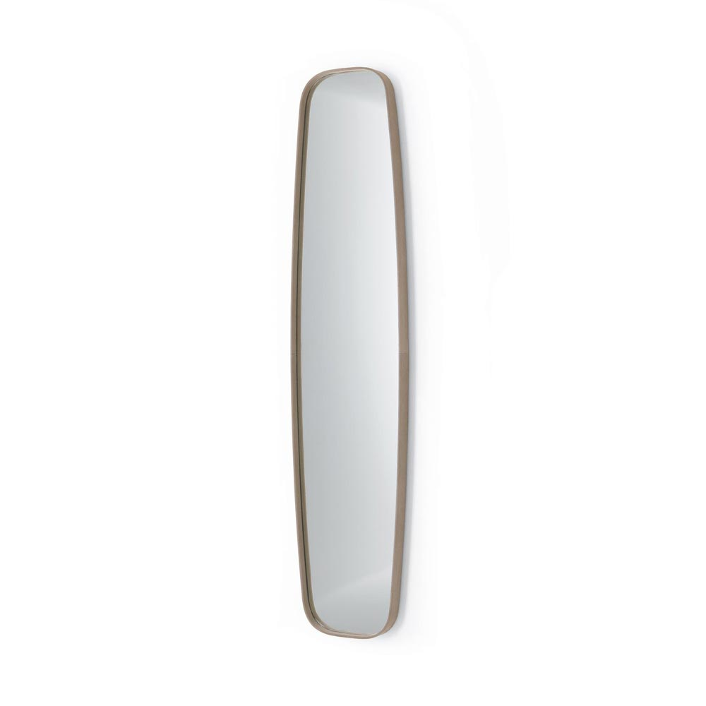 Soft Mirror by Gallotti & Radice