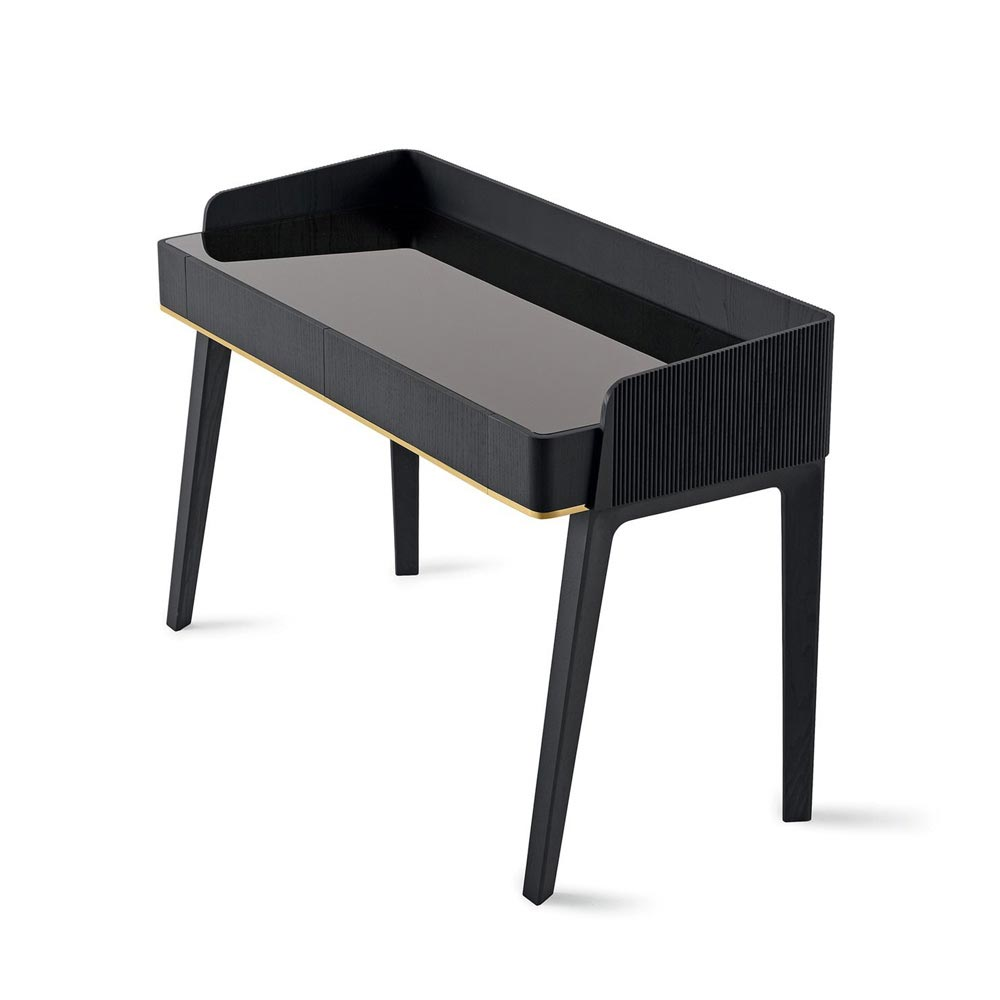 Soho Desk by Gallotti & Radice