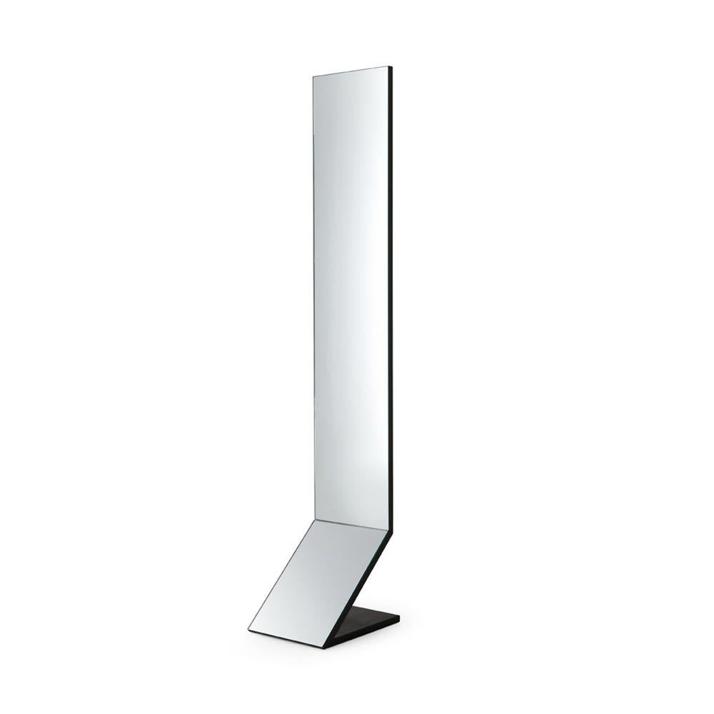 Zed Mirror by Gallotti & Radice