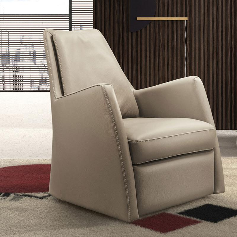 Sensational Kate Armchair By Gamma And Dandy Download Free Architecture Designs Grimeyleaguecom