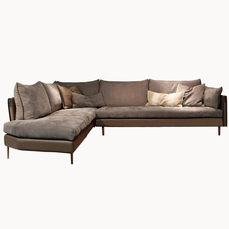 New York Sofa by Gamma & Dandy