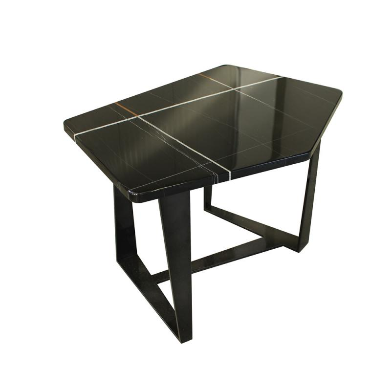 T156B Coffee Table by Gamma & Dandy