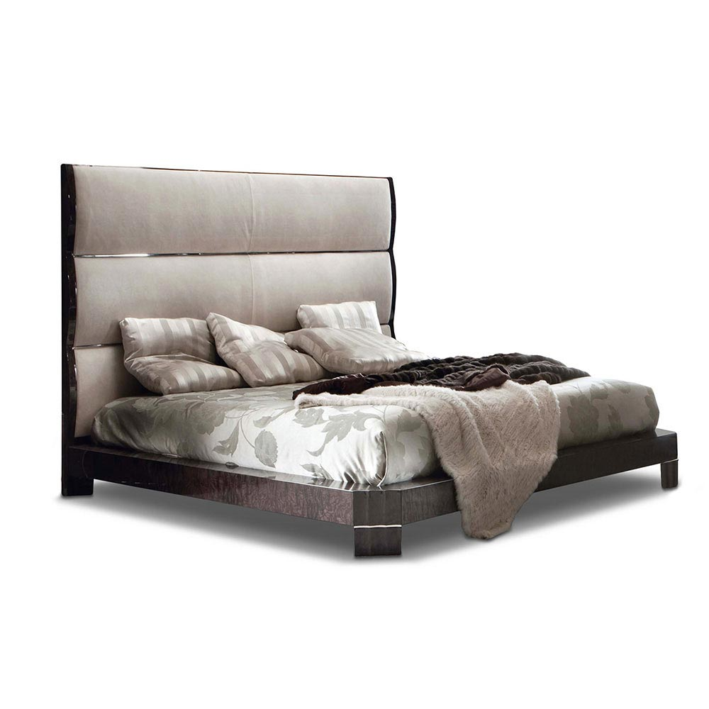 Absolute Double Bed by Giorgio Collection