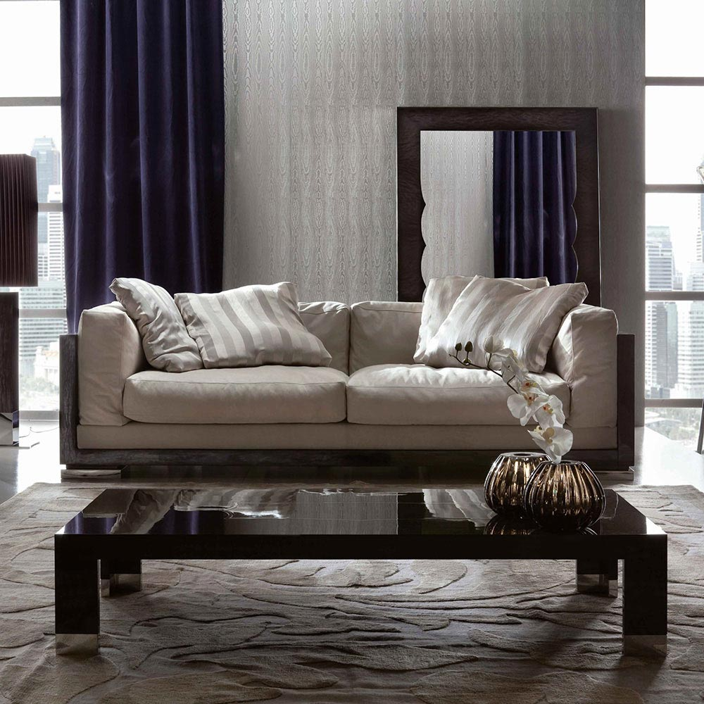 Absolute Sofa by Giorgio Collection