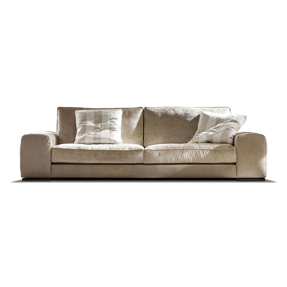 Lifetime Sofa by Giorgio Collection