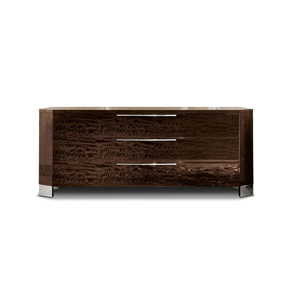 Vogue Chest of Drawer by Giorgio Collection