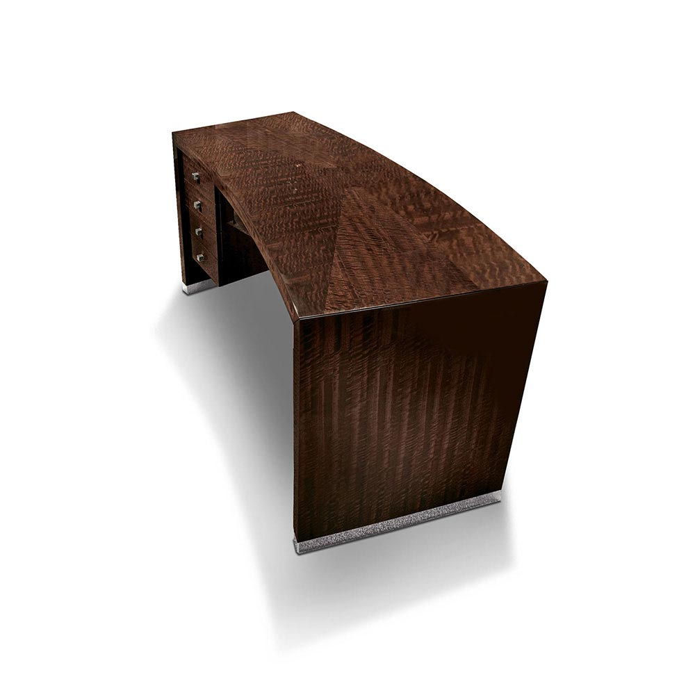 Vogue Dressing Table by Giorgio Collection