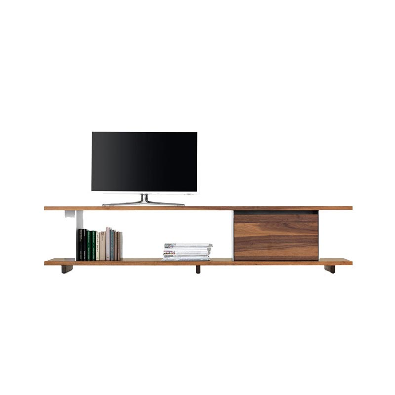 Sibora Sideboard by Girsberger