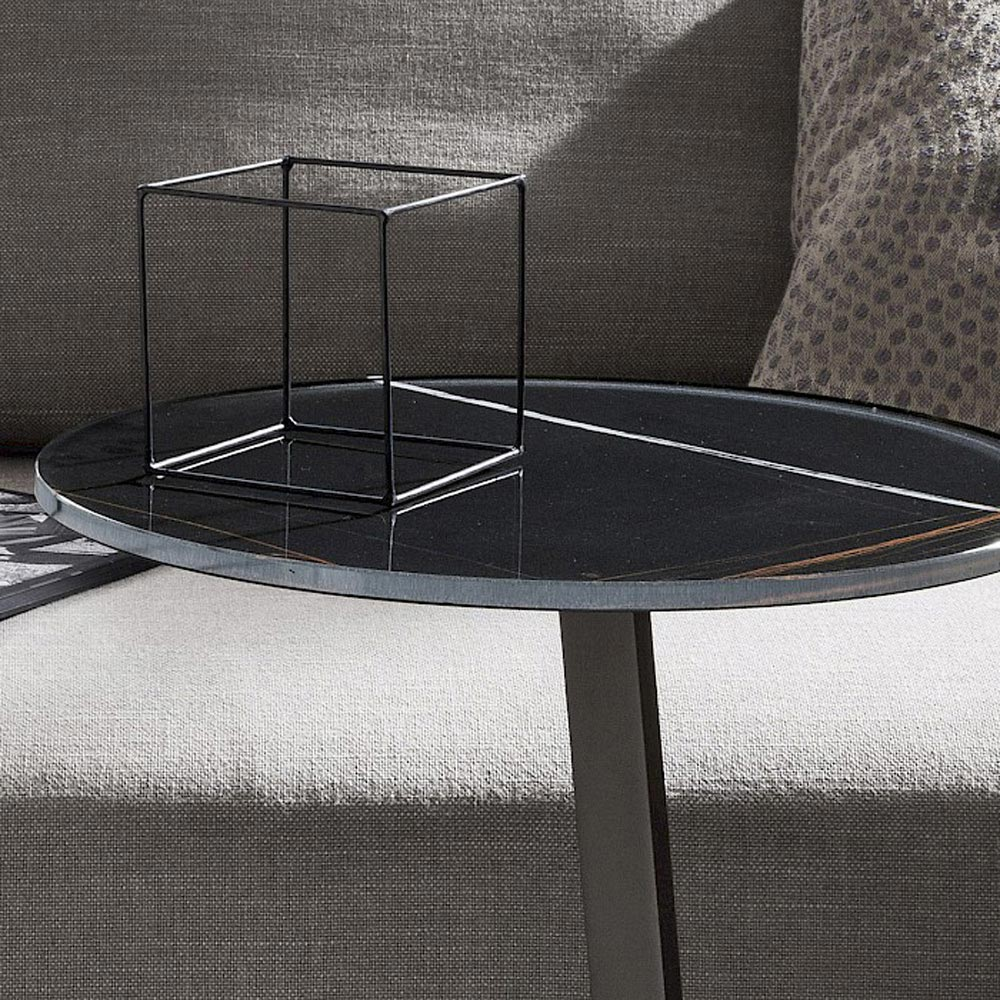 Phenomenal Puck Side Table By Jesse Download Free Architecture Designs Grimeyleaguecom