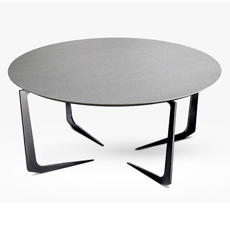 Filo Coffee Table by Kler
