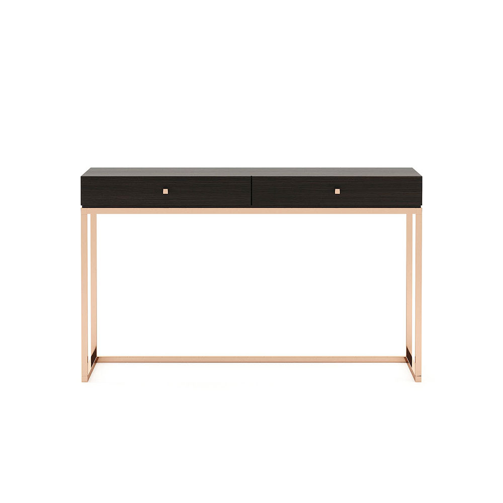 Ester Dressing Table by Laskasas