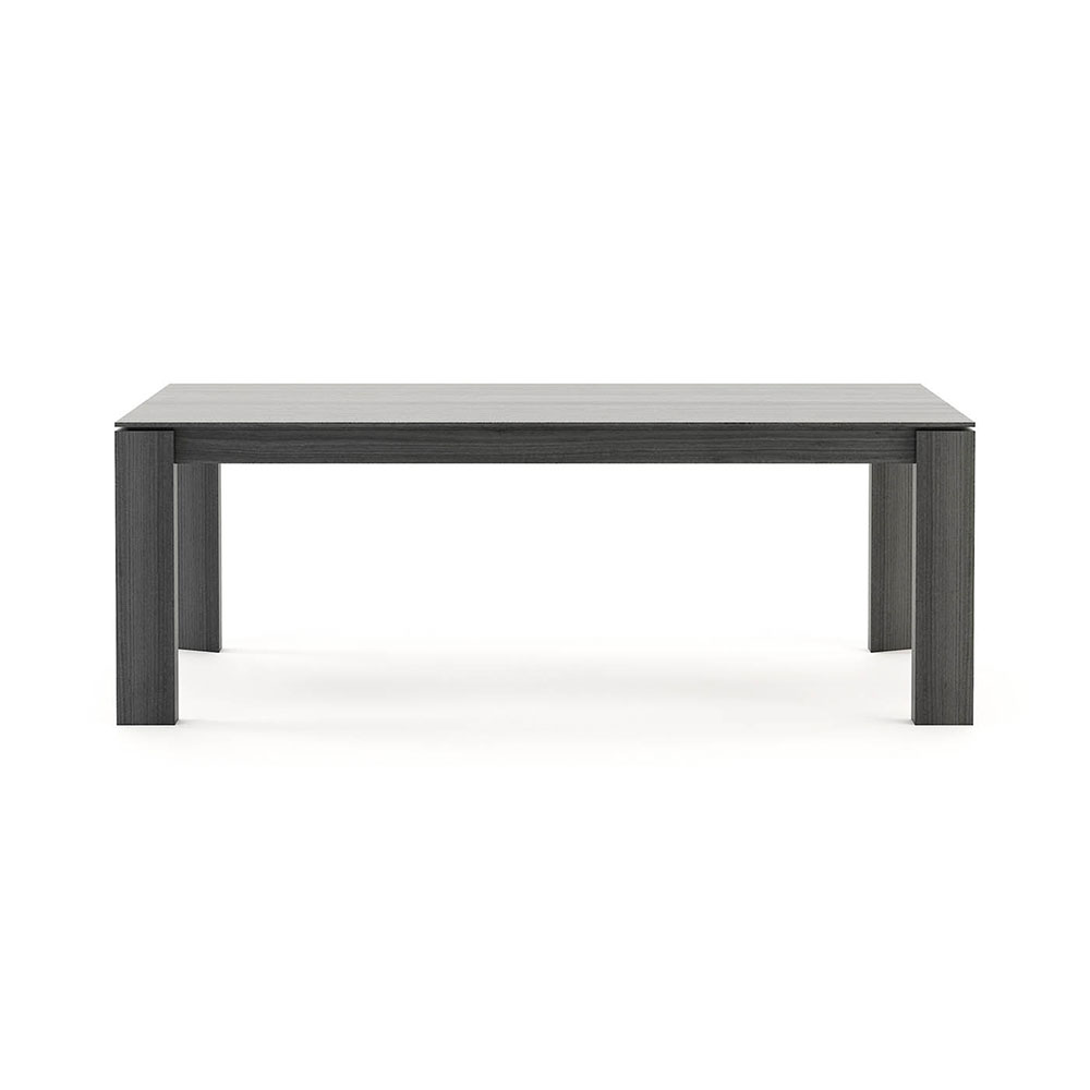Susan Dining Table by Laskasas
