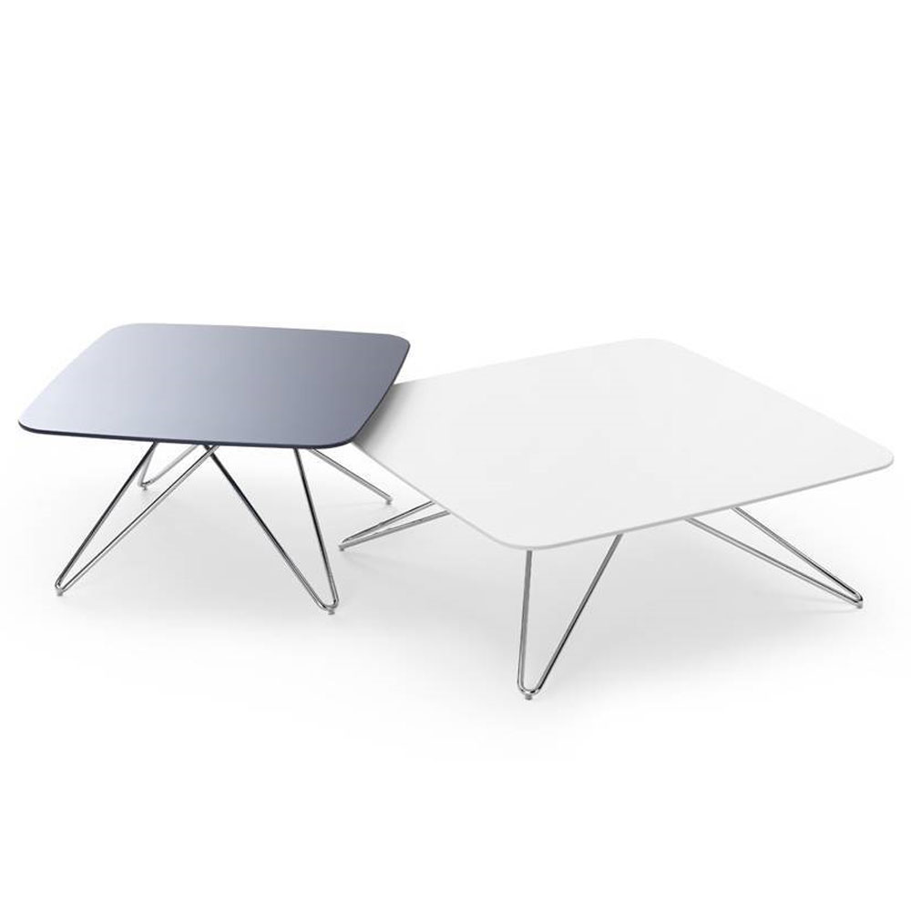 Cimber Coffee Table by Leolux