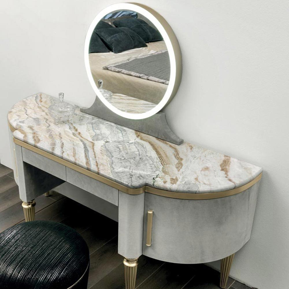 Dame Dressing Table by Longhi