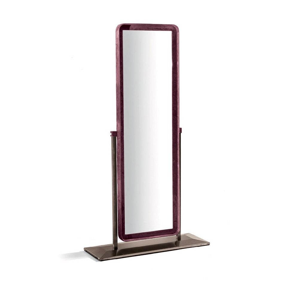 Isabelle Mirror by Longhi
