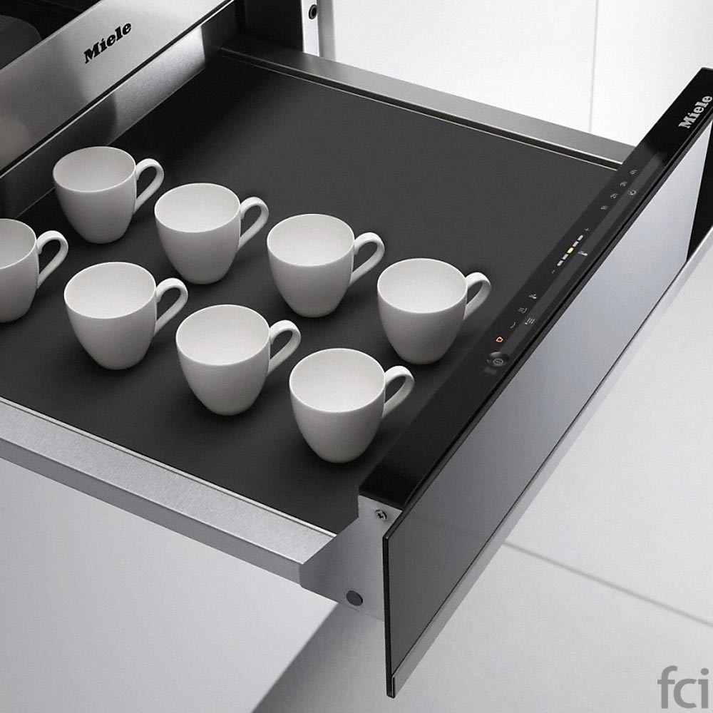 ESW 6214 Warming Drawer by Miele