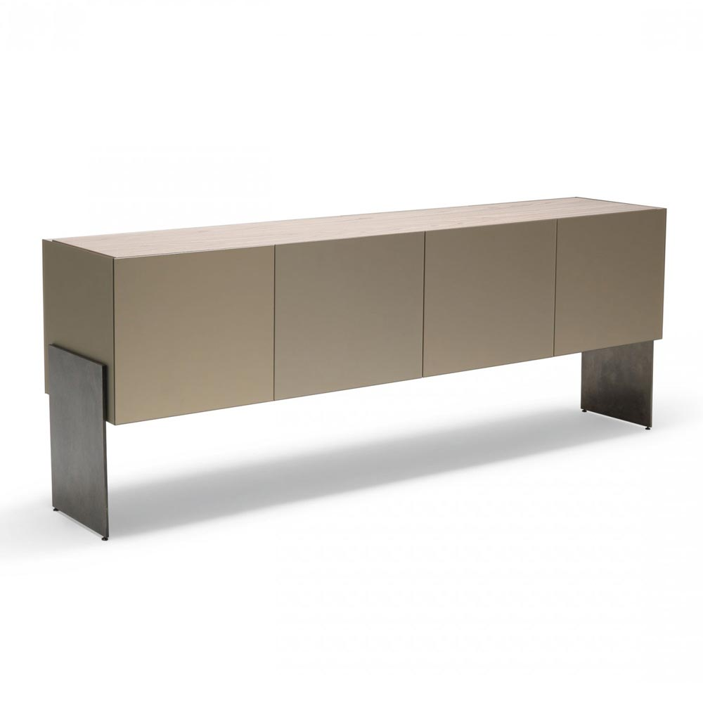 Aipim Sideboard by Misura Emme