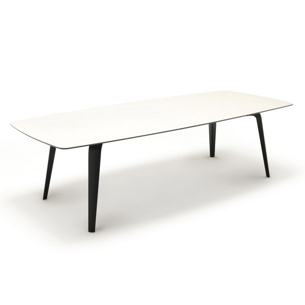 Gramercy Dining Table by Misura Emme