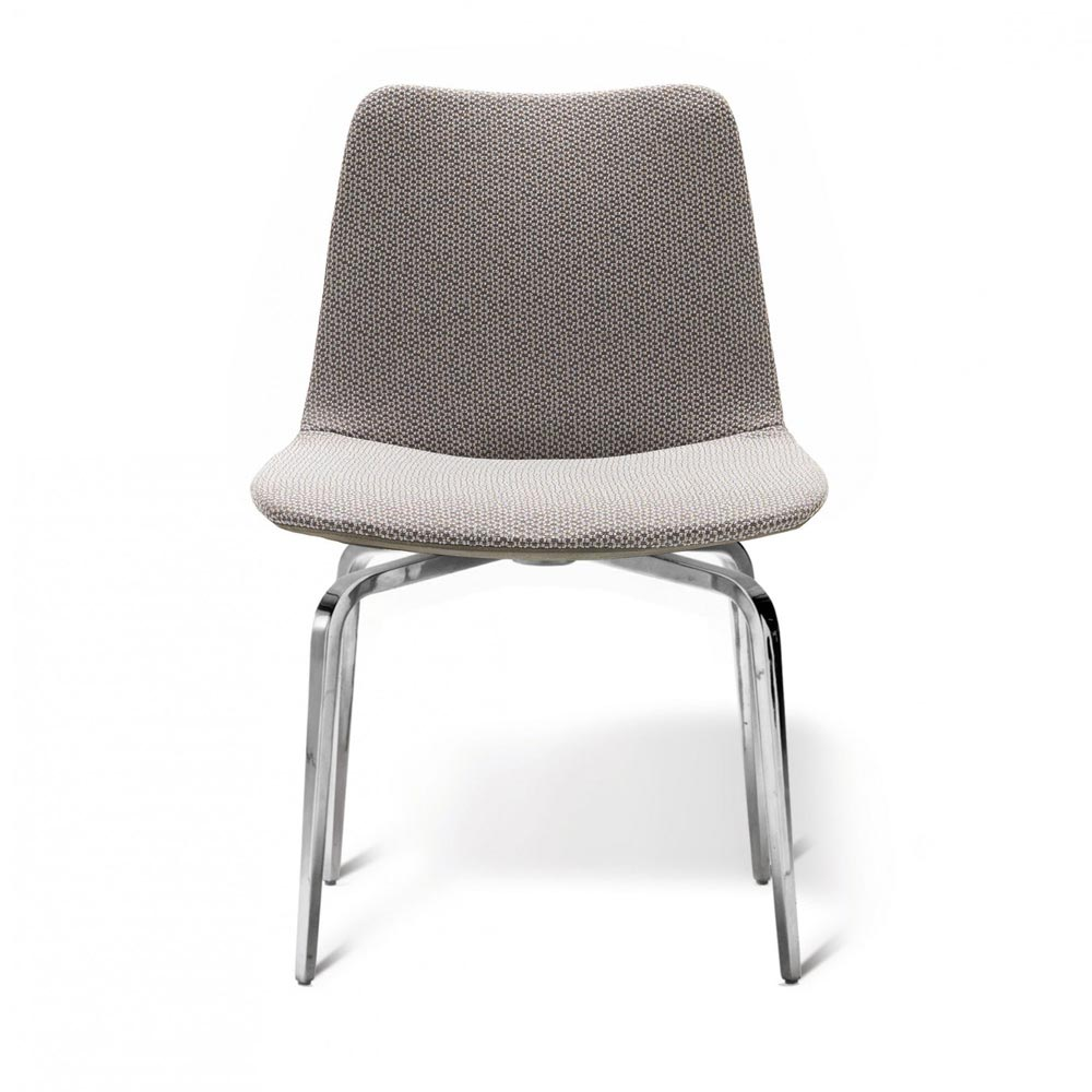 Michelle Dining Chair by Misura Emme
