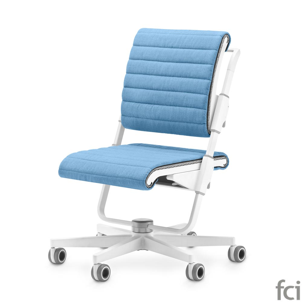 S6 Office Chair by Moll