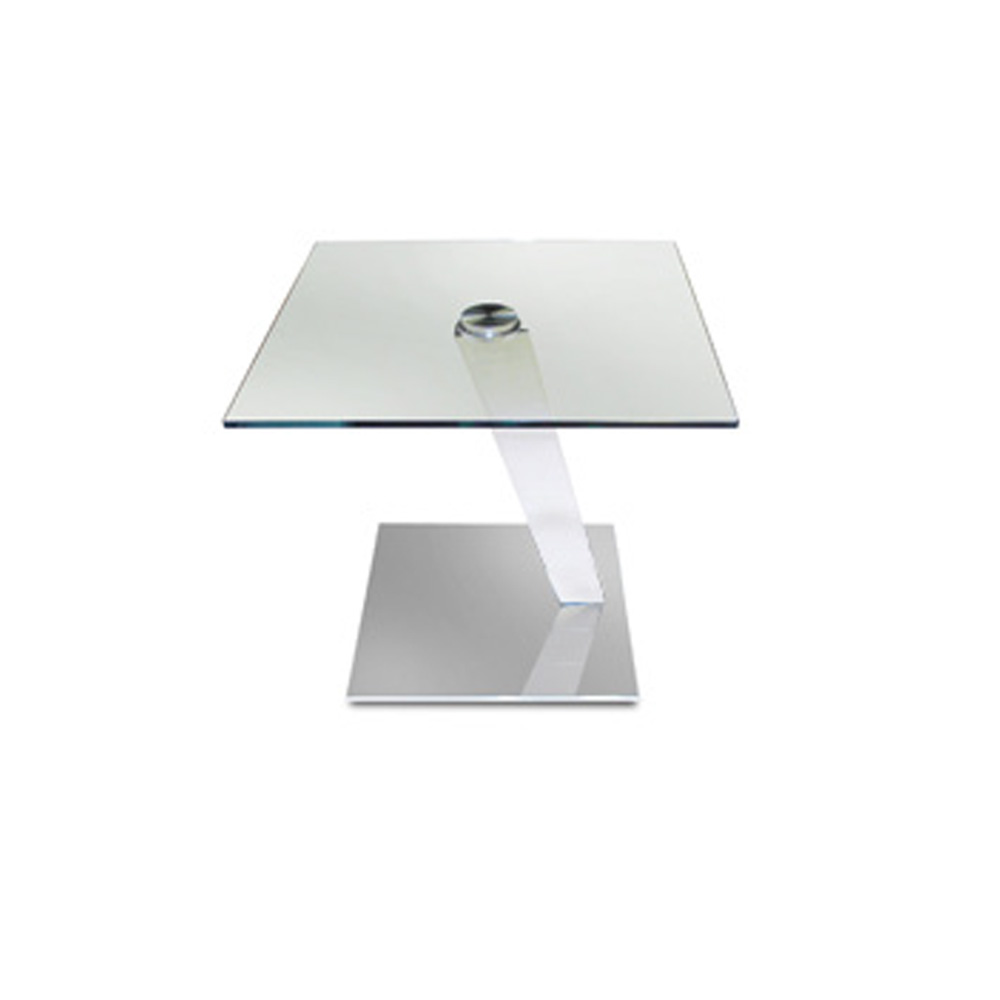 Calypsolamp Side Table by Naos