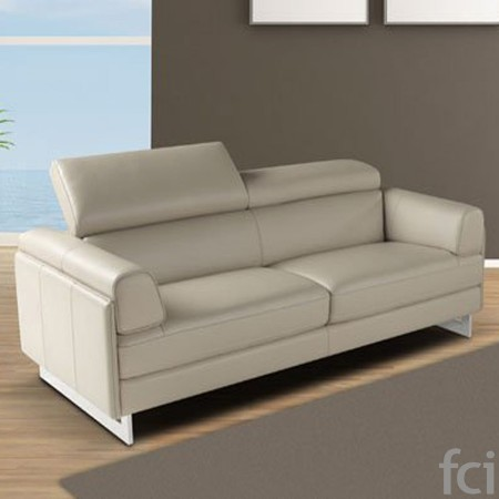 Amy Sofa by Naustro Italia Nexus Collection