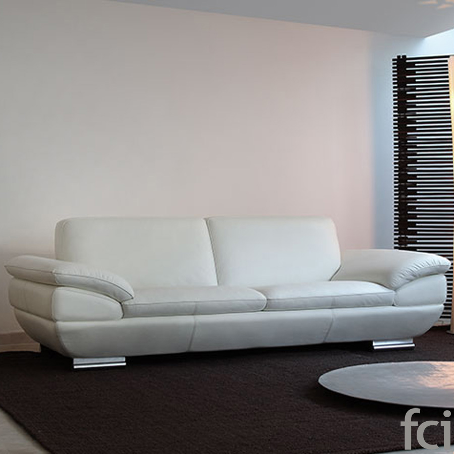 Glamour Sofa by Naustro Italia Milano Collection