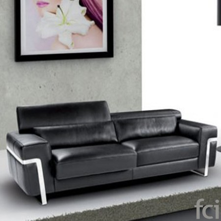 Karma Sofa by Naustro Italia Nexus Collection