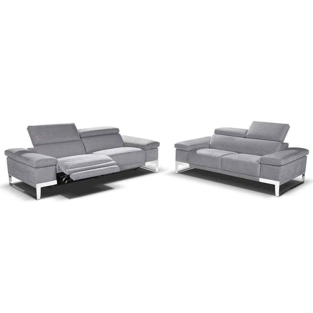 Action Sofa by Nexus Collection