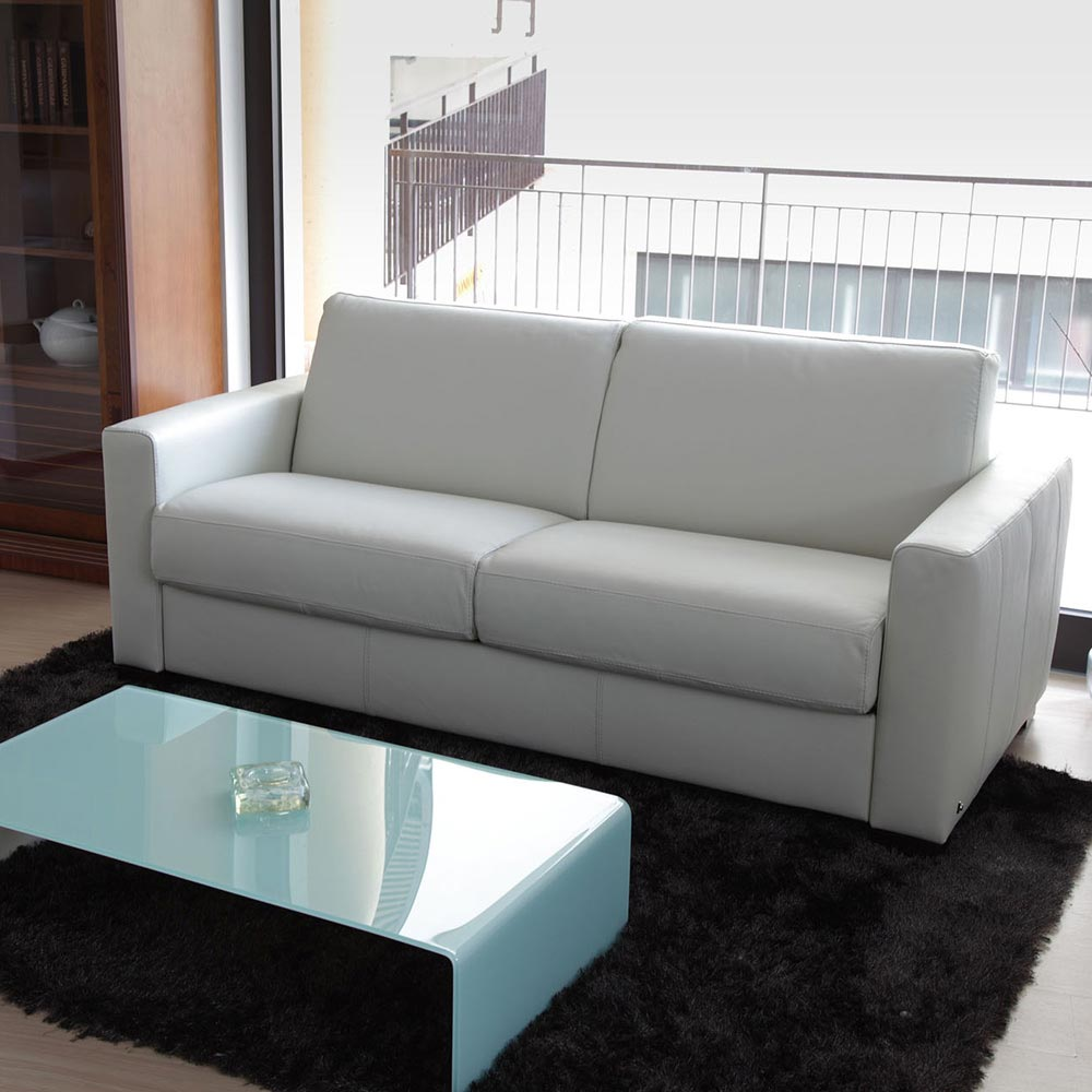 Alcove Sofa Bed by Nexus Collection