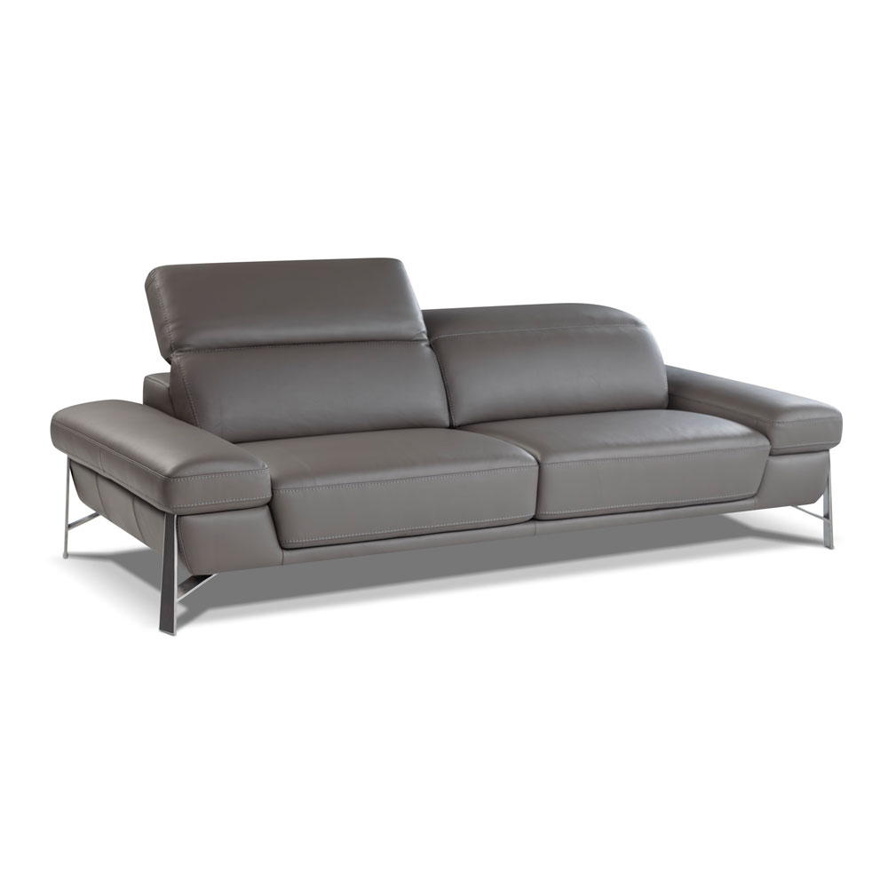 Armonia Sofa by Nexus Collection