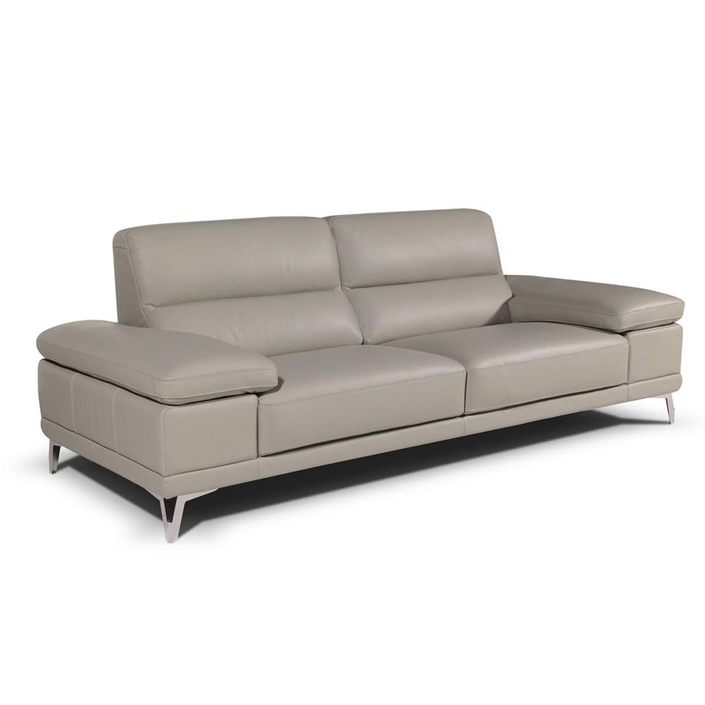 Asiago Sofa by Nexus Collection