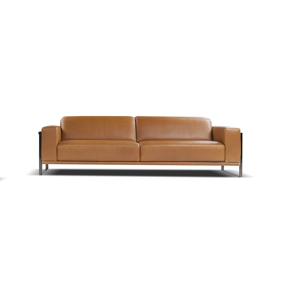 Bamboo Sofa by Nexus Collection