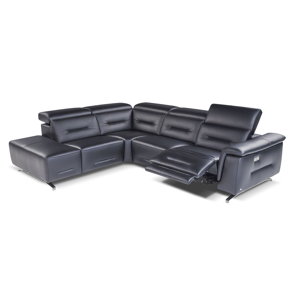 Broadway Sofa by Nexus Collection