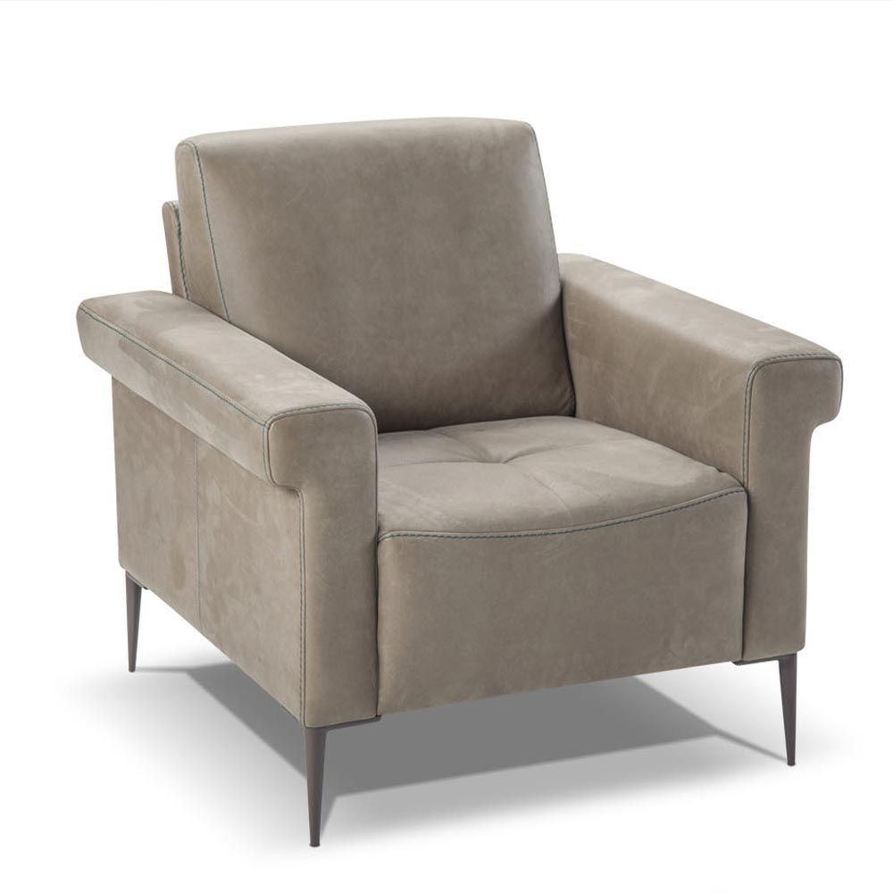 Chelsea Armchair by Nexus Collection