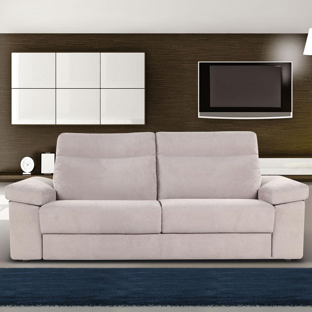 Dahlia Sofa Bed by Nexus Collection
