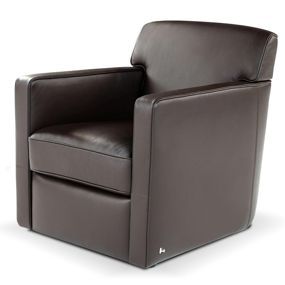 Diana Armchair by Nexus Collection