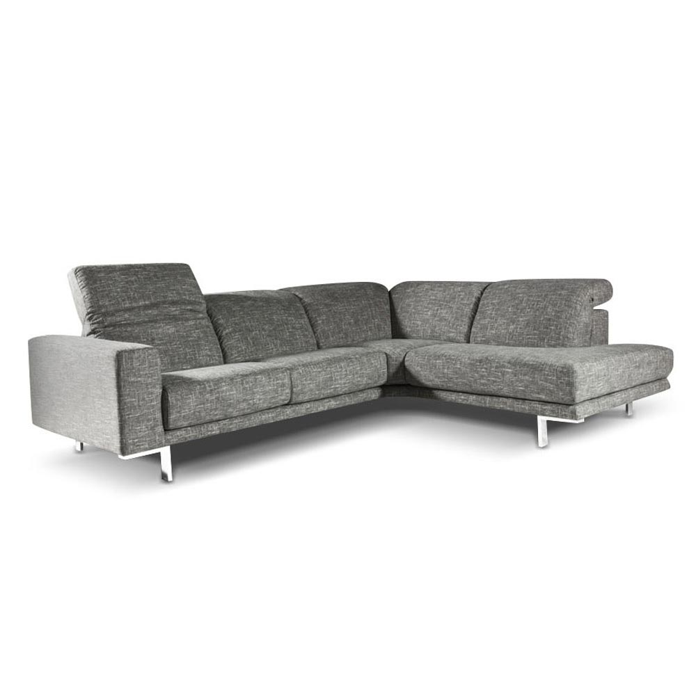Dodo Sofa by Nexus Collection