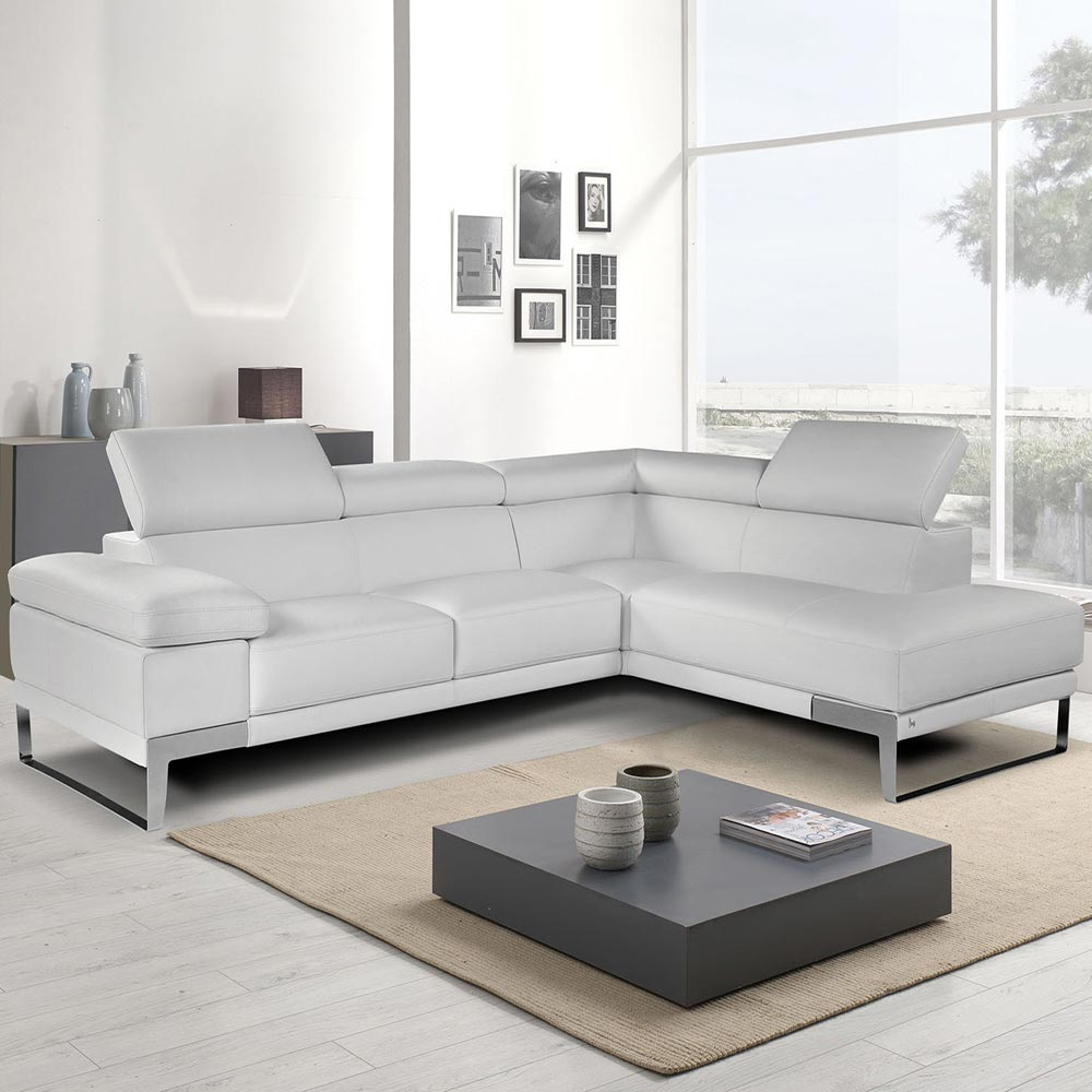 Domus Sofa by Nexus Collection