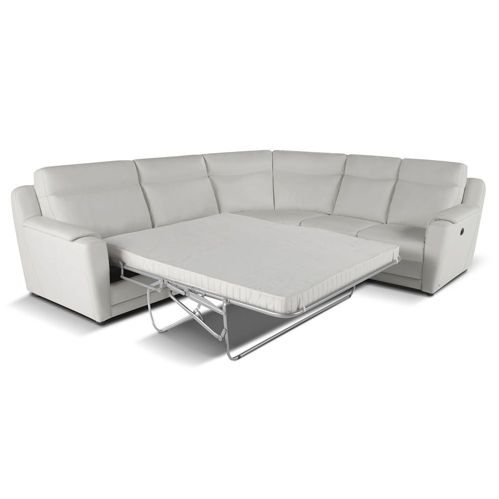 Esther Sofa Bed by Nexus Collection