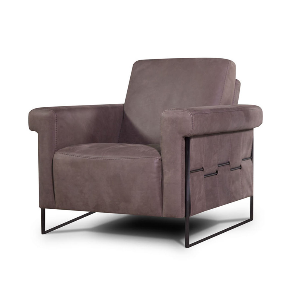 Habitat Armchair by Nexus Collection