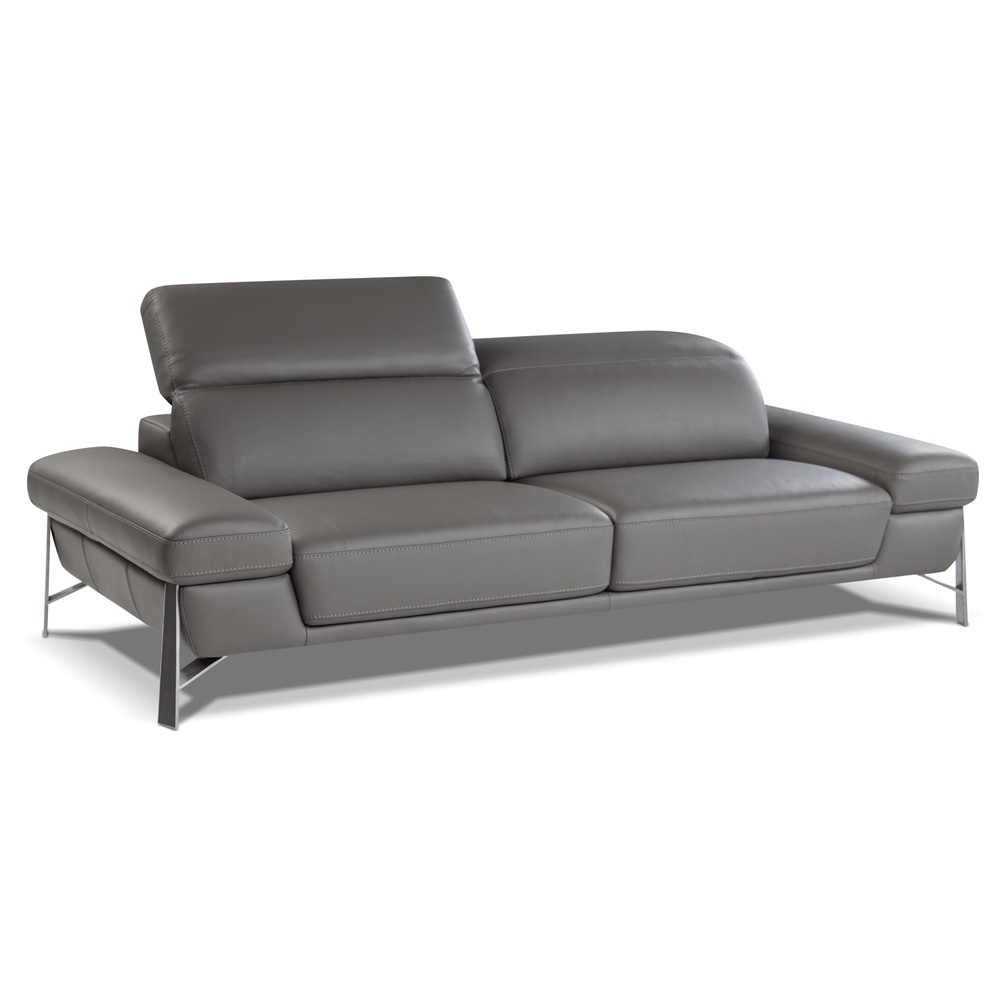 Harmony Sofa by Nexus Collection