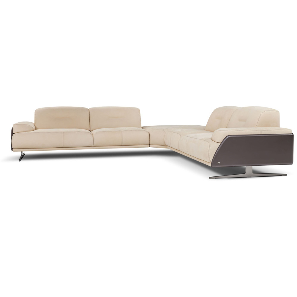 Illusion Sofa by Nexus Collection