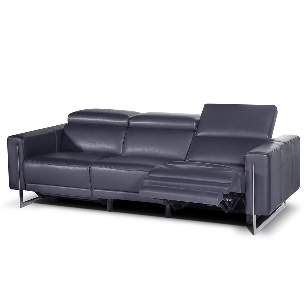 Liberty Sofa by Nexus Collection