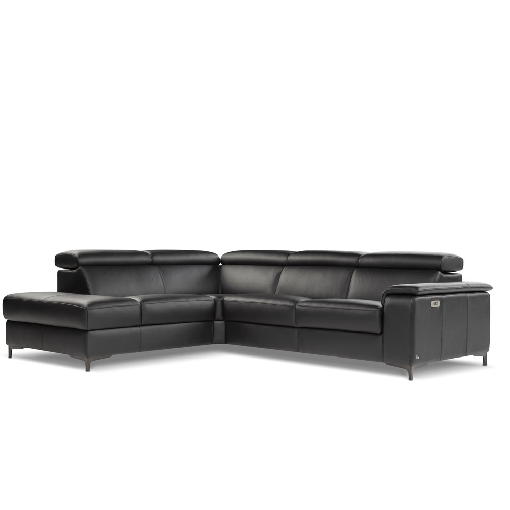 Louise Sofa by Nexus Collection